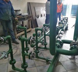 estructuras y spools (5)