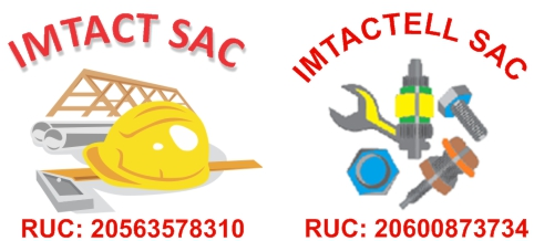 Imtact S.A.C